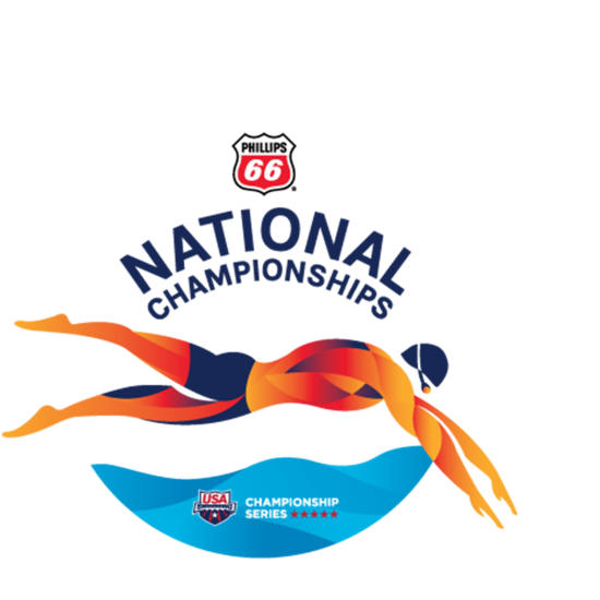 2018 Phillips 66 National Championships and World Championship Trials